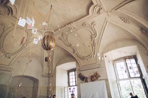 SLOT2019_07_07_Agata_Lach-60.jpg