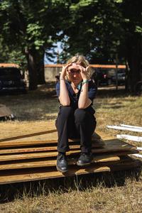 SLOT2019_07_07_JON_BEDNAREK_051.jpg