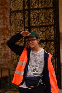 SLOT2019_07_09_Kasia_Lewek-7204.jpg