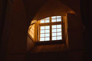 SLOT2019_07_09_Kasia_Lewek-7439.jpg