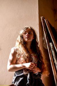 SLOT2019_07_11_Kasia_Lewek-8252.jpg