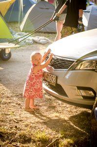 SLOT2019_07_11_Kasia_Lewek-8380.jpg