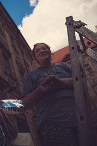 SLOT2019_07_09_robert_sawicki_4534.jpg