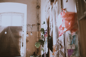 SLOT2019_07_09_Tatiana_Muranty-287.jpg